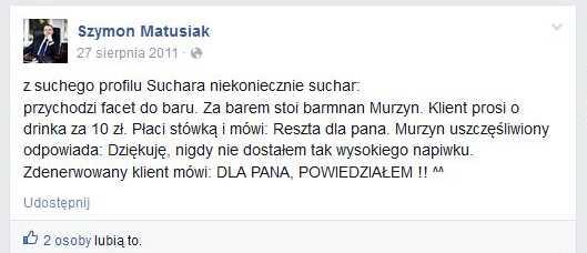 matusiak_fb_00