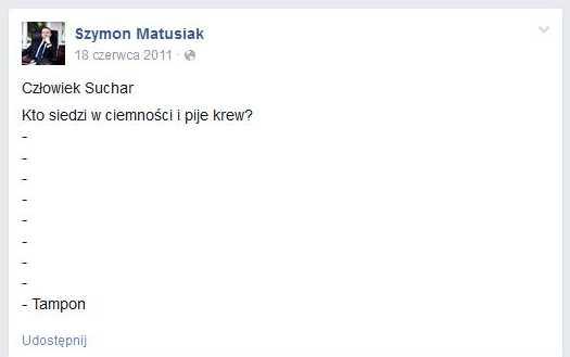 matusiak_fb_01