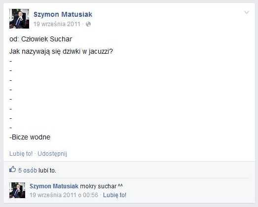 matusiak_fb_02