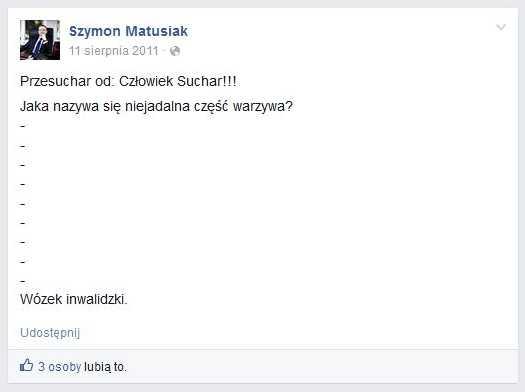 matusiak_fb_03