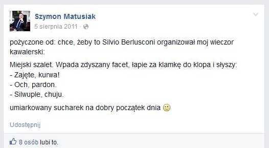 matusiak_fb_04