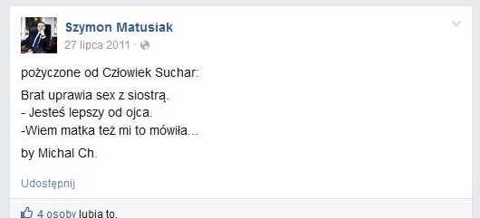 matusiak_fb_05
